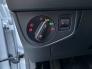 Volkswagen Polo  VI Trendline 1.0 Navi Kurvenlicht LED-Tagfahrlicht NR RDC Klima SHZ