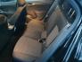 Opel Astra  K Edition Klimaautomatik/IntelliLink/SHZ/LHZ/PDC/Frontkamera