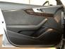 Audi A4  Avant 3.0 TDI Sport S-tronic Alcantara LED