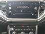 Volkswagen T-Roc  Style 1.5 TSI ACT LED Navi Kurvenlicht ACC Fernlichtass. AHK-abnehmbar PDCv+h