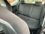Volkswagen up!  move BMT 1.0 LED-Tagfahrlicht Klima Sitzheizung Tempomat AUX USB ESP Regensensor