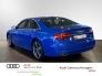 Audi A8  4.2 TDI quattro Tiptronic ehem. UPE 136.700.-