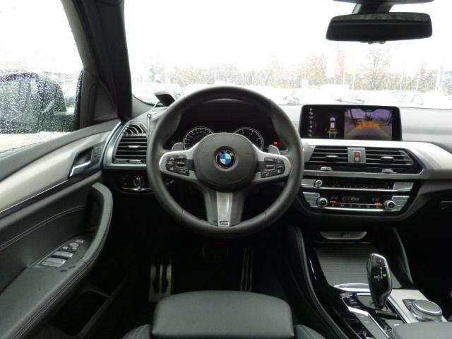 BMW X4 M40 X4 M40
