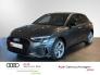 Audi A3  Sportback S line 40 TFSI e 150(204) kW(PS) tr