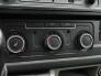 Volkswagen T6 Kasten  2.0 TDI USB KLIMA PDC AHK SHZ EURO6