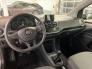 Volkswagen up!  move 1.0 Rückfahrkam. LED-Tagfahrlicht NR RDC Klima SHZ PDC AUX USB ESP Spieg. beheizbar