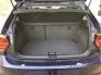 Volkswagen Polo  VI United 1.0 TSI ACC PDCv+h LED-Tagfahrlicht Multif.Lenkrad RDC Klimaautom