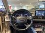 Audi A6  Avant 1.8 TFSI Xenon S tronic AHK Leder ACC Nav