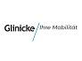 Volkswagen Crafter Kasten 35 lang Hochdach Schiene 270 Grad