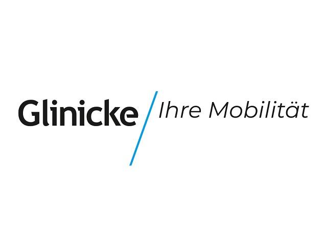Volkswagen Crafter Kasten Mittellang Hochdach Schienen 270