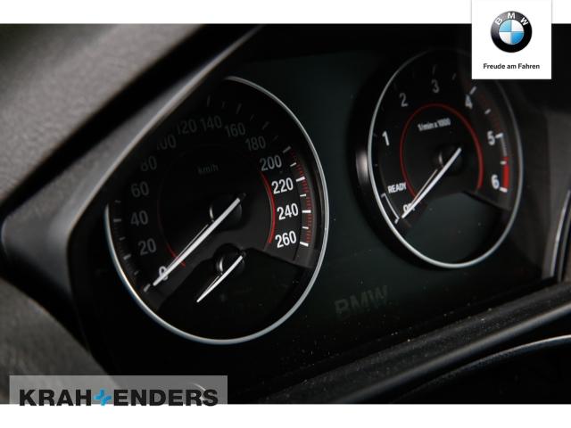 BMW 120 120: Bild 13