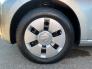 Volkswagen up!  move 1.0 LED-Tagfahrlicht Klima AUX USB ESP