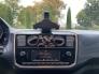 Volkswagen up!  move 1.0 LED-Tagfahrlicht Klima AUX USB ESP Seitenairb. Metallic