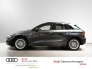 Audi A3  Sportback advanced 40 TFSI e 150(204) kW(PS) S