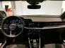 Audi A3  Sportback advanced 40 TFSI e 150(204) kW(PS) S