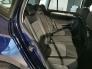 Volkswagen Golf Sportsvan  Allstar 1.2 TSI PDC Klima Sitzhz.