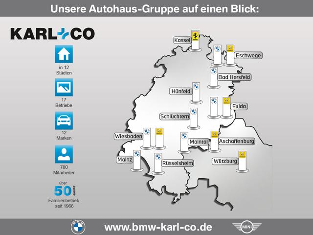 BMW 320 320: Bild 19