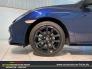 Honda Civic  1.5 Sport Plus Navi LED-Licht Rückfahrkam.