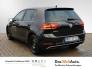 Volkswagen Golf  IQ.DRIVE 1.0 TSI Klima Navi LED PDC
