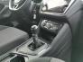 Volkswagen Tiguan  Trendline 1.5 TSI Klima Navi PDC