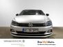 Volkswagen Polo  United 1.0 TSI ACC Klima Sitzhz. Navi LED