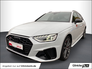 Audi S4  Avant 3.0 TDI qu. Matrix StandHzg B&O HUD AHK