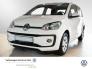 Volkswagen Golf Variant  Life 1.0 l eTSI DSG Klima
