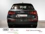 Audi Q5  2.0 TFSI quattro Navi Xenon Standhz PDC+