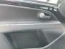 Volkswagen up!  move 1,0 l 44 kW (60 PS) 5-Gang Klima