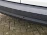 Volkswagen Caddy  Kasten 2.0 TDI FSE USB KLIMA PDC