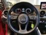 Audi Q2  1.4 TFSI Design Shz Navi LED Sitzhz B&O
