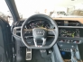 Audi Q3  advanced 35 TFSI S tronic AHK Panorama LED