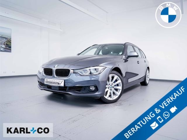 BMW 335 335: Bild 1