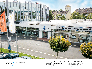 Volkswagen Arteon Shooting Brake R-Line 4 Motion LED Pano Navi AHK