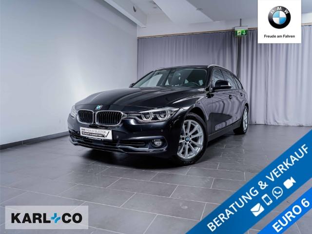 BMW 325 325: Bild 1