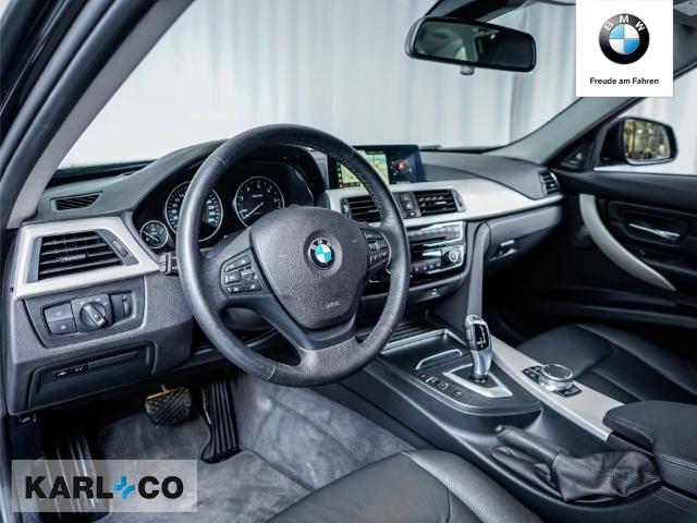 BMW 325 325: Bild 10