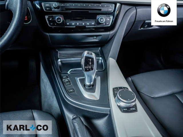 BMW 325 325: Bild 12