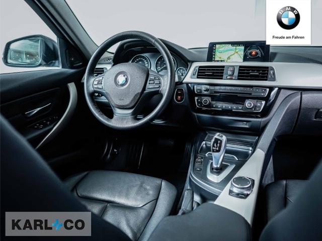BMW 325 325: Bild 13