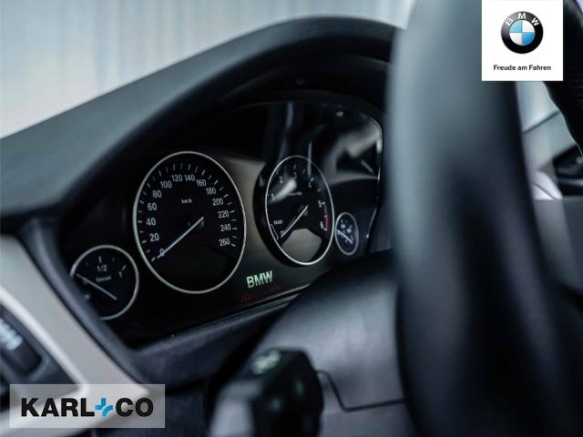 BMW 325 325: Bild 15