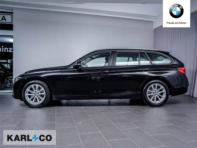 BMW 325 325: Bild 3