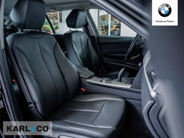 BMW 325 325: Bild 9
