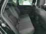 Seat Leon  FR 1.4 TSI Navi Klima LED