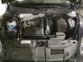 Volkswagen Beetle  Cabrio Allstar 1.4 TSI BMT Xenon Navi PDC