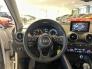 Audi Q2  30 TDI Design S-tronic LED Navi Sitzhz DAB