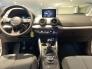 Audi Q2  30 TFSI Design LED Navi Sitzhz DAB Tempomat