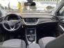 Opel Grandland X  Business Edition Automatik/Klima/Navi/Rückfahrkamera/DAB