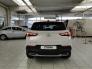 Opel Grandland X  INNOVATION Automatik/AGR-Sitze/Navi/SHZ/LHZ/Klimaautomatik/360Grad-Rückfahrkamera