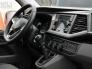 Volkswagen T6 Kombi  6.1 2.0 TDI BMT LR USB KLIMA PDC SHZ