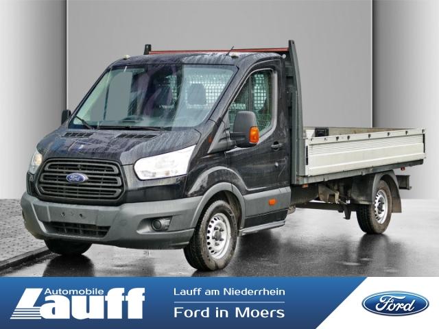 Ford Transit Transit
