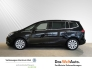 Opel Zafira  Innovation 2.0 CDTI LED Navi Klima Sitzhz